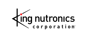 King-nutronics