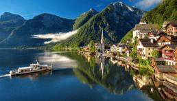 EuroDev-Austria-PEO-EOR