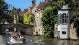 EuroDev-Belgium-PEO-EOR