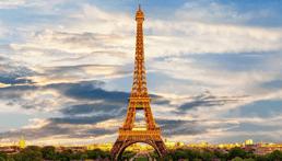 EuroDev-France-PEO-EOR-1