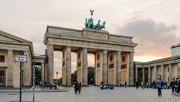 EuroDev-Germany-PEO-EOR