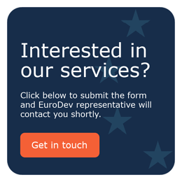 EuroDev-Interested-in-our-services