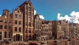 EuroDev-Netherlands-PEO-EOR