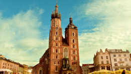 EuroDev-Poland-PEO-EOR