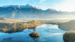 EuroDev-Slovenia-PEO-EOR