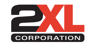 2XL Corporation