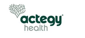 Actegy Health