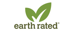 Earth Rater