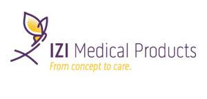 Izi Medical Products
