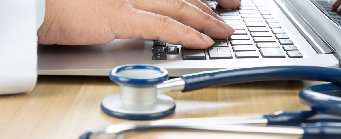 Healthcare IT & Communication
