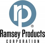 Ramsey Products